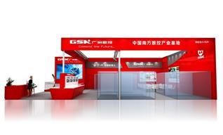 上海展台设计搭建公司浅谈展台搭建技巧