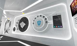 上海展厅设计公司如何做好?