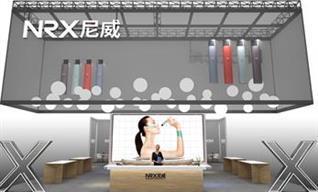 上海展览设计搭建公司如何选择?